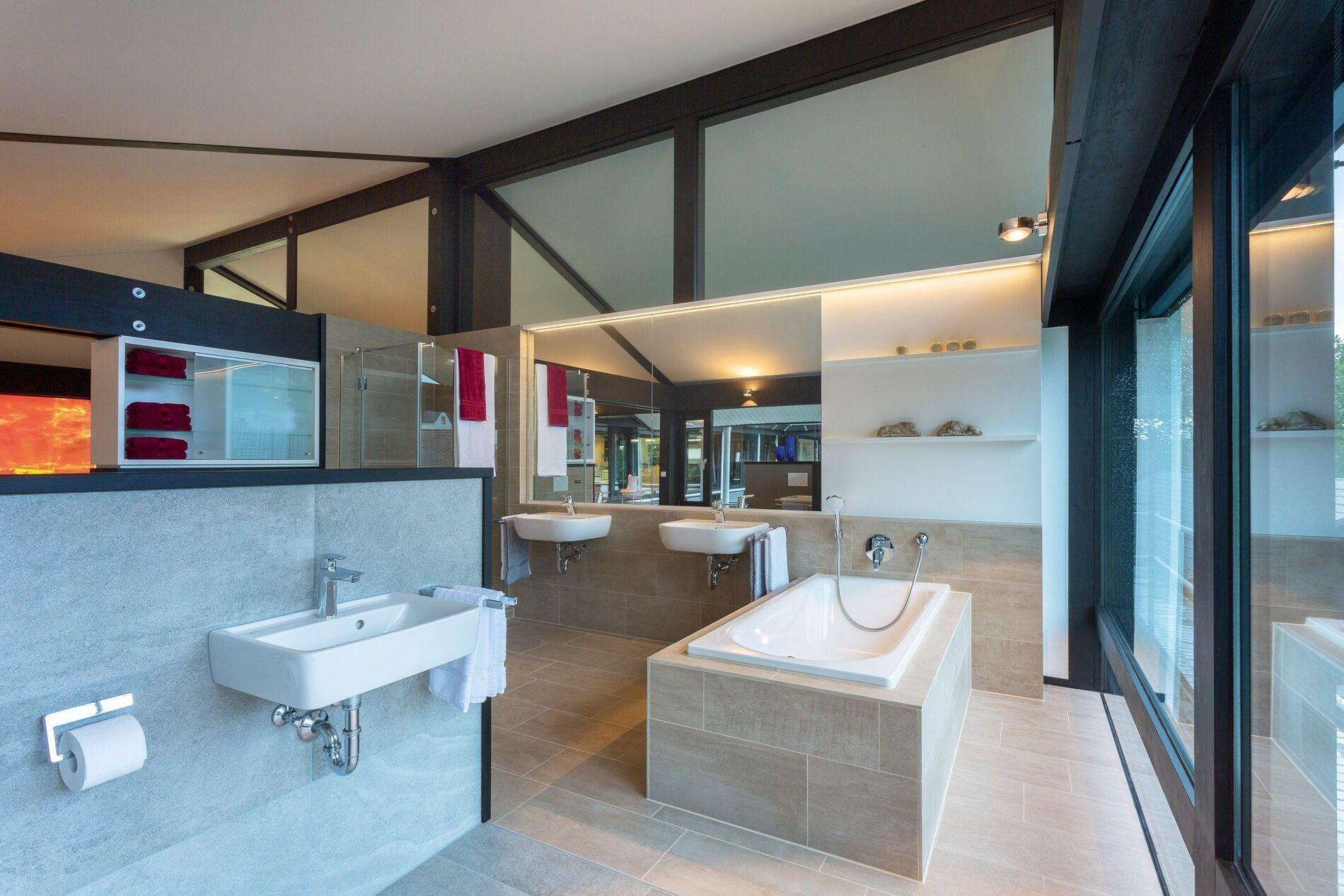 my huf house huf haus. Black Bedroom Furniture Sets. Home Design Ideas