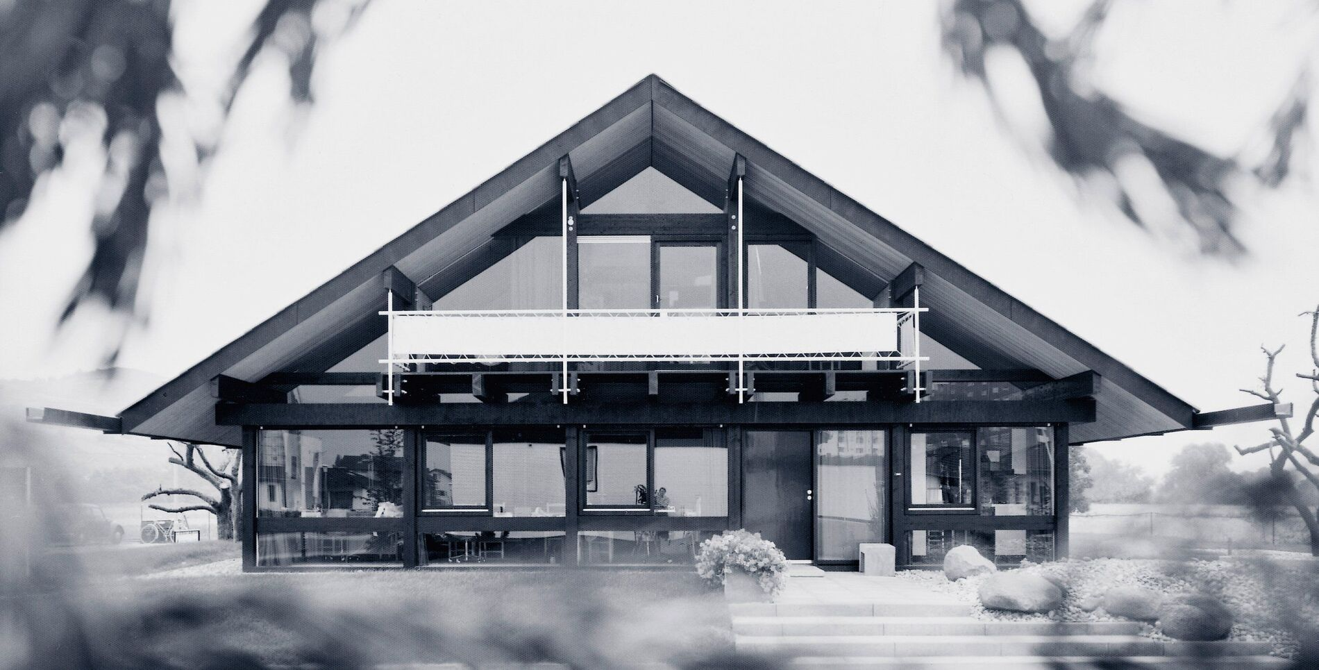 huf haus preisliste 2016 10679 made house decor. Black Bedroom Furniture Sets. Home Design Ideas
