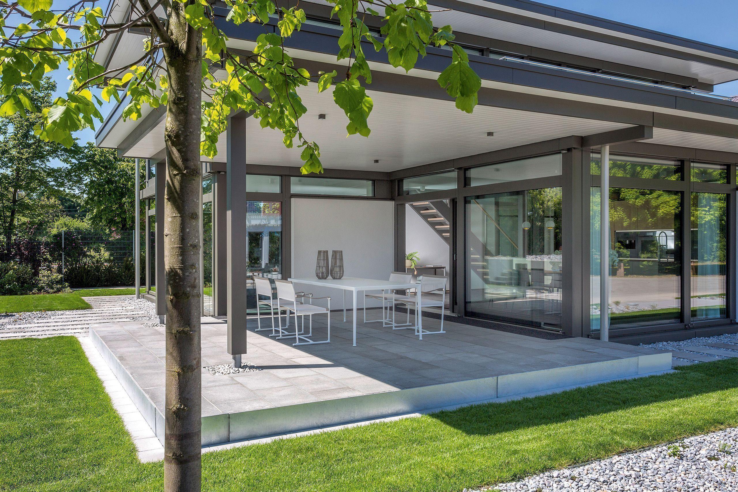 traumhaus bersicht huf haus. Black Bedroom Furniture Sets. Home Design Ideas
