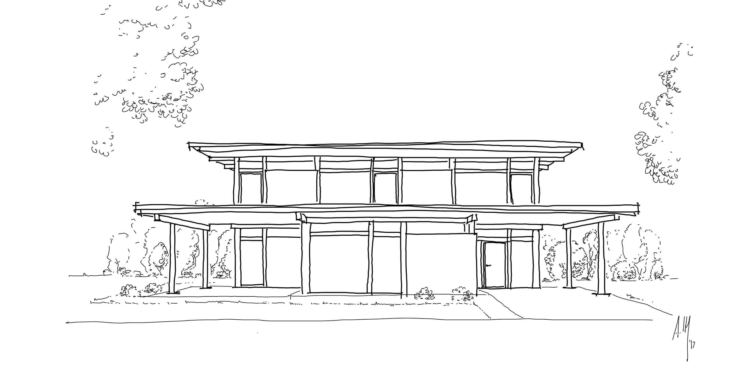 mannheim huf haus. Black Bedroom Furniture Sets. Home Design Ideas